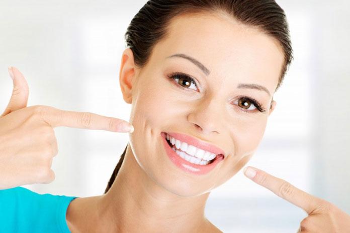 Wybielanie zębów - najważniejsze informacje