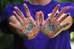 marker i zakreślacz, jaki wybrać dla dziecka?