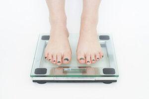 Ile powinnaś ważyć