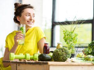 dieta na cellulit
