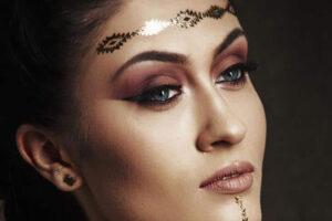 Kosmetyczka czy makijażystka